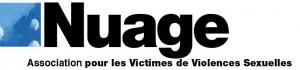 Nuage association pour victimes violences sexuelles